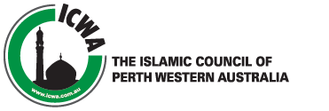 muslim singles in rivervale Breaking news from perth and western australia, plus a local perspective on national, world, business and sport news.
