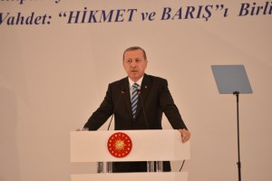 Istanbul Summit 2 (2)