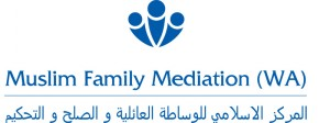Muslim Family Mediation Service offered by Imams Board (WA)